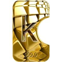 Karatbars By Global Gold Bullion