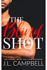 The Blind Shot (Par For The Course Book 3) Kindle Edition