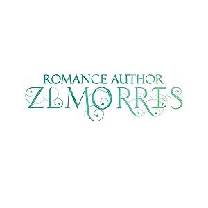 ZL Morris