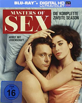 SГјГџes Sexvideo