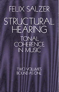 The rhythmic structure of music phoenix books grosvenor cooper structural hearing tonal coherence in music dover books on music fandeluxe Image collections