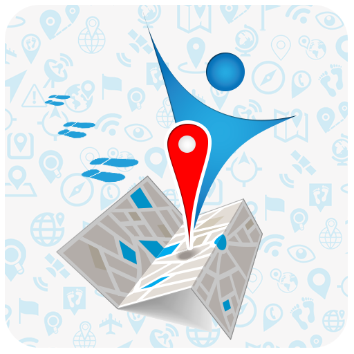 location services - 3