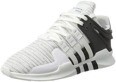 innovative design 77602 77408 EQT Support Adv - Bb1296 - Size 11: Amazon.in: Shoes & Handbags