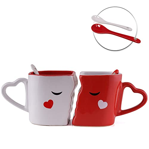 Valentines Day Gifts For Her Amazon Co Uk
