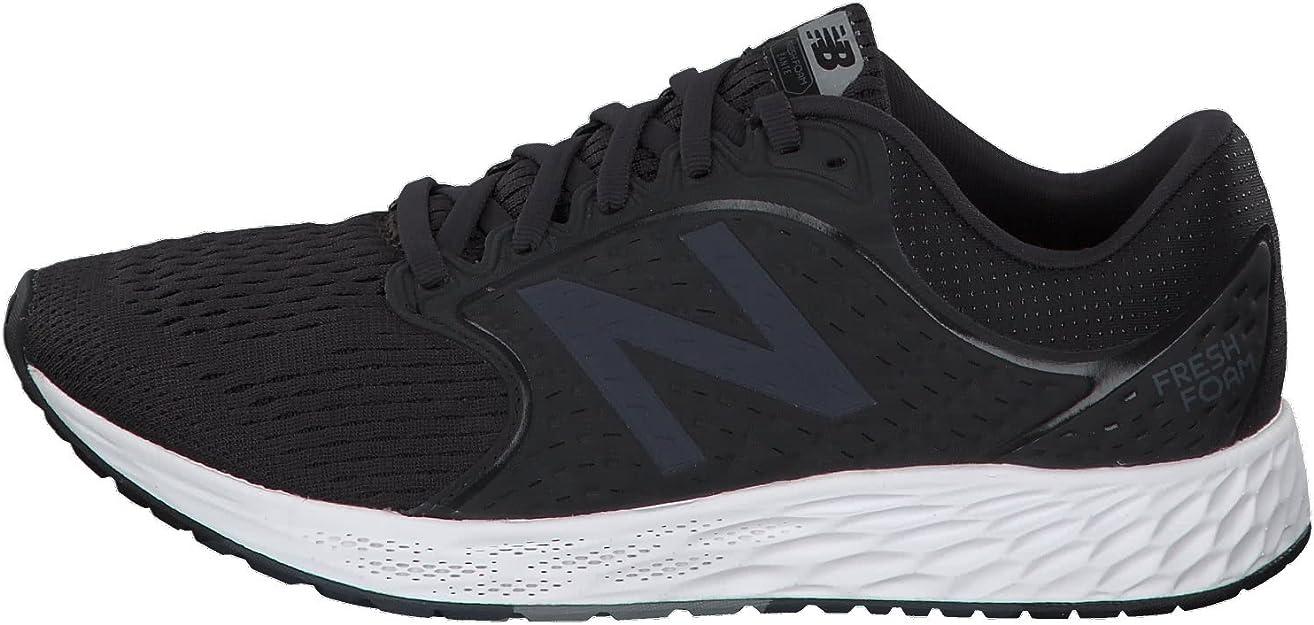 New Balance Fresh Foam Zante V4, Zapatillas de Running Hombre: Amazon.es: Zapatos y complementos