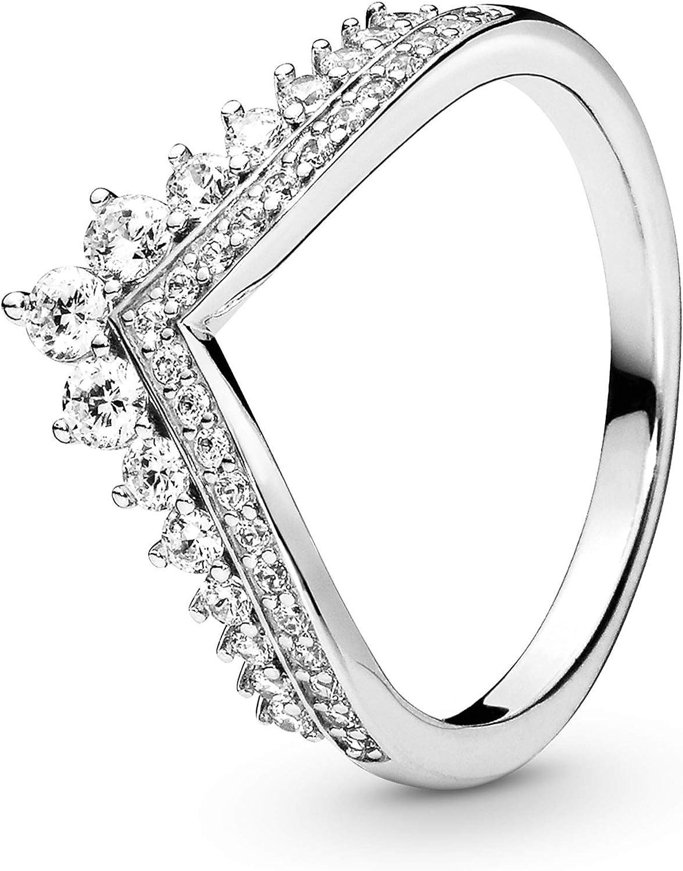 pandora anello settembre