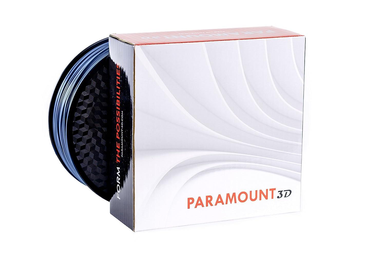 Paramount 3d PLA (PANTONE Cadet Blue 5405C) 1,75 mm 1 kg ...