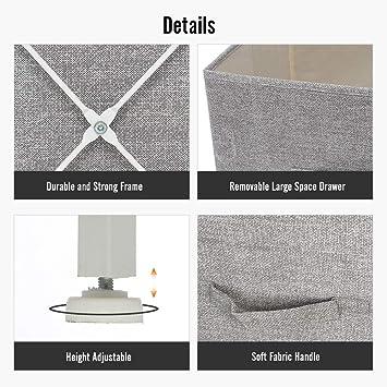 YOURLITEAMZ  product image 2