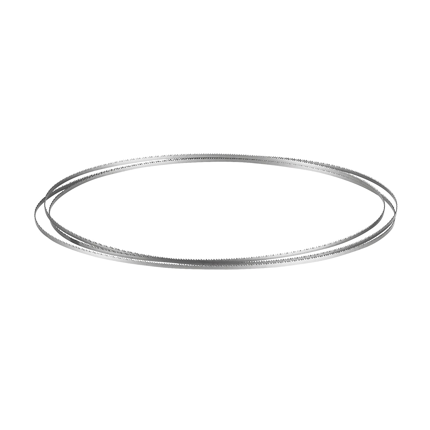 Bosch BS9312-15S 93-1/2-Inch by 1/8-Inch by 15TPI Wood Bandsaw Blade