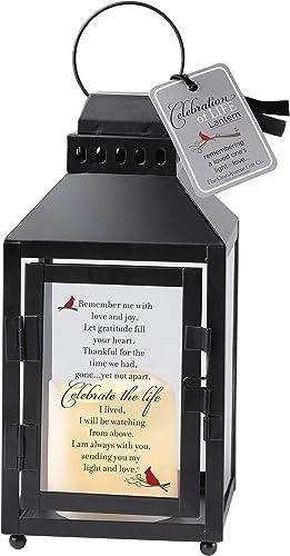 Celebration of Life Memorial Lantern