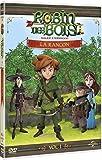 Robin des bois, malice à Sherwood - Vol. 1 - La rançon