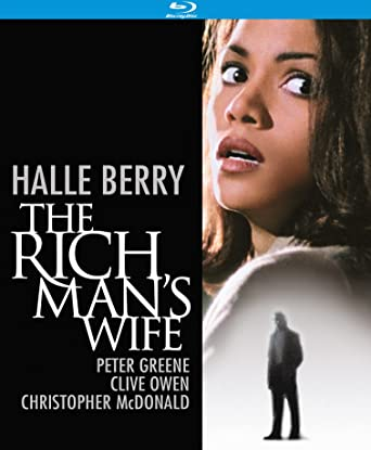 free-vengeful-wife-movies-free-teen-woman-photo