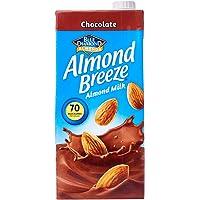 Almond Breeze Chocolate, 1L