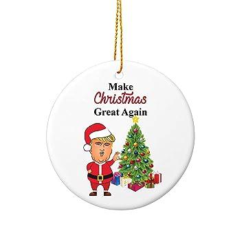 FOLE INC Christmas Ceramic Tree Ornament - Holidays Presents - Hallmark  Collectible Gift Ideas - - Amazon.com: FOLE INC Christmas Ceramic Tree Ornament - Holidays