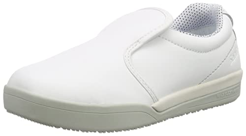 Sanita San-Chef Slipper-s2, Mocasines Unisex Adulto: Amazon.es: Zapatos y complementos