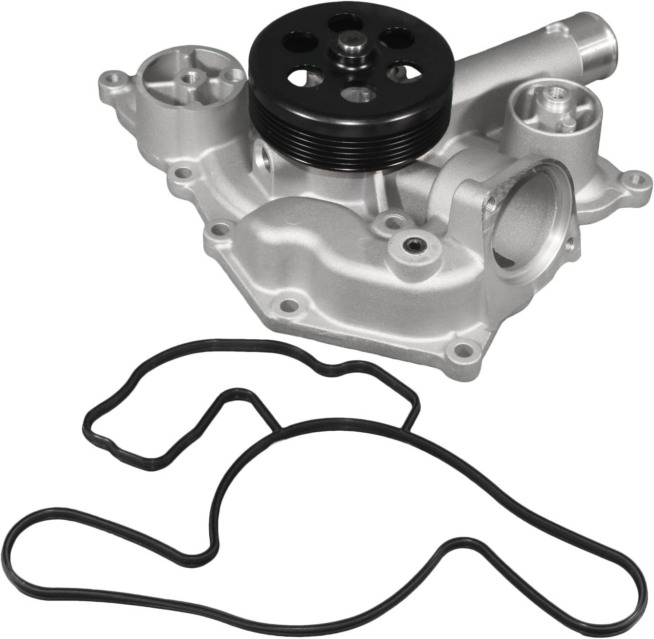 ACDelco 252-899 Professional Water Pump Kit