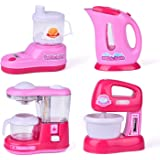 toys r us kitchen accessories joyin assorted kitchen appliance toys with 8564