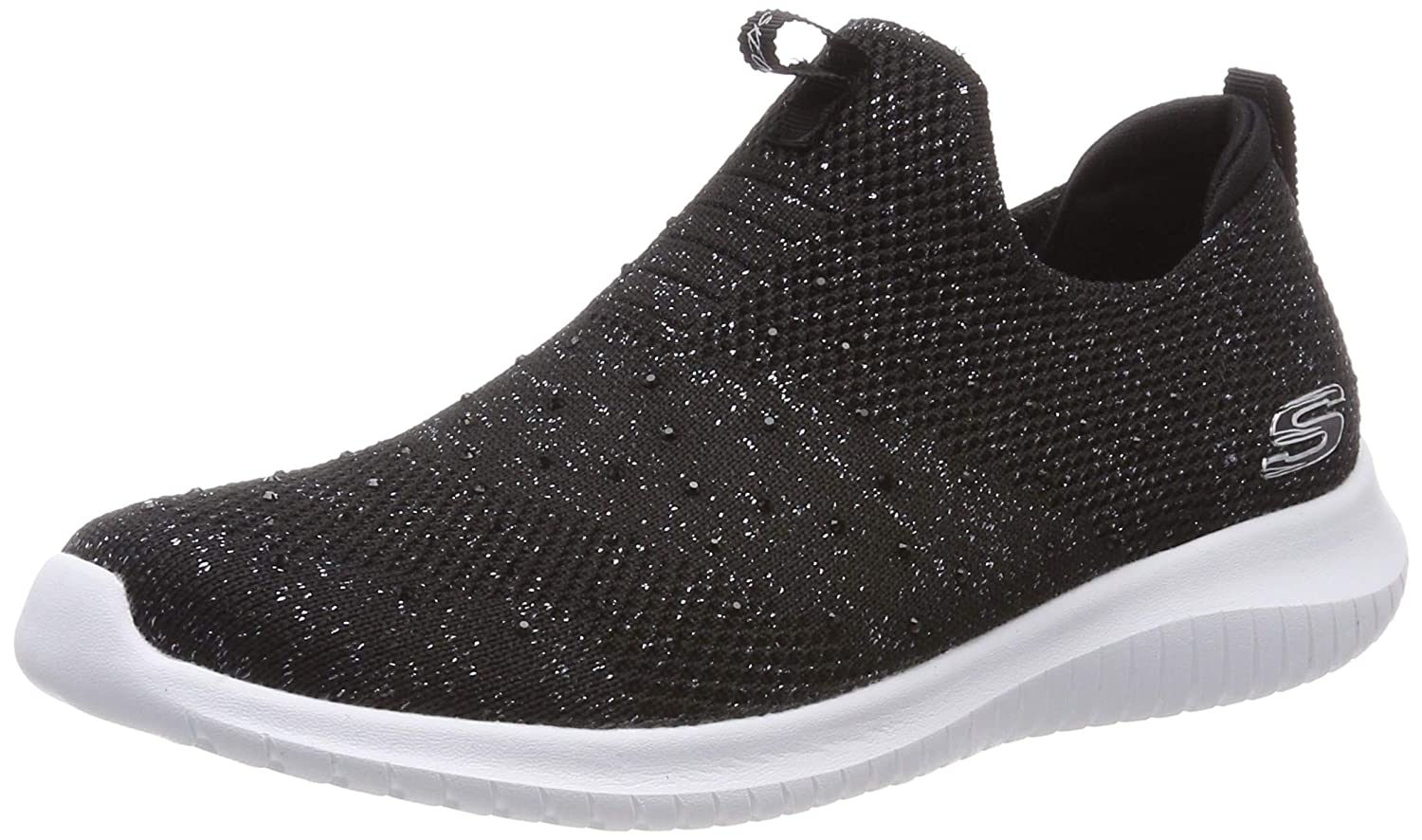 Ultra Flex-Thrive Up Sneakers at Amazon