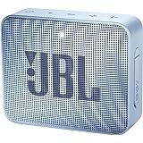 Jbl Go2, Bluetooth Hoparlör, Cyan