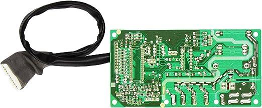 5304476310 Frigidaire Pc Board Genuine OEM 5304476310