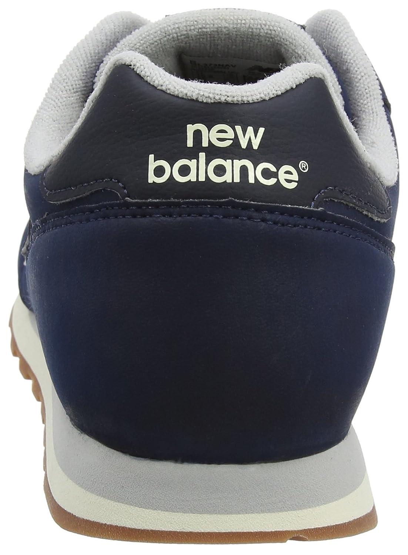 New Balance Herren Herren Herren 373 Turnschuhe B0735K76G4  b46827