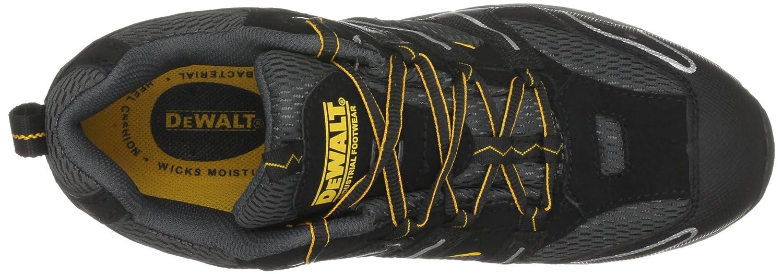 DeWalt Cutter Zapatos de Seguridad para Hombre