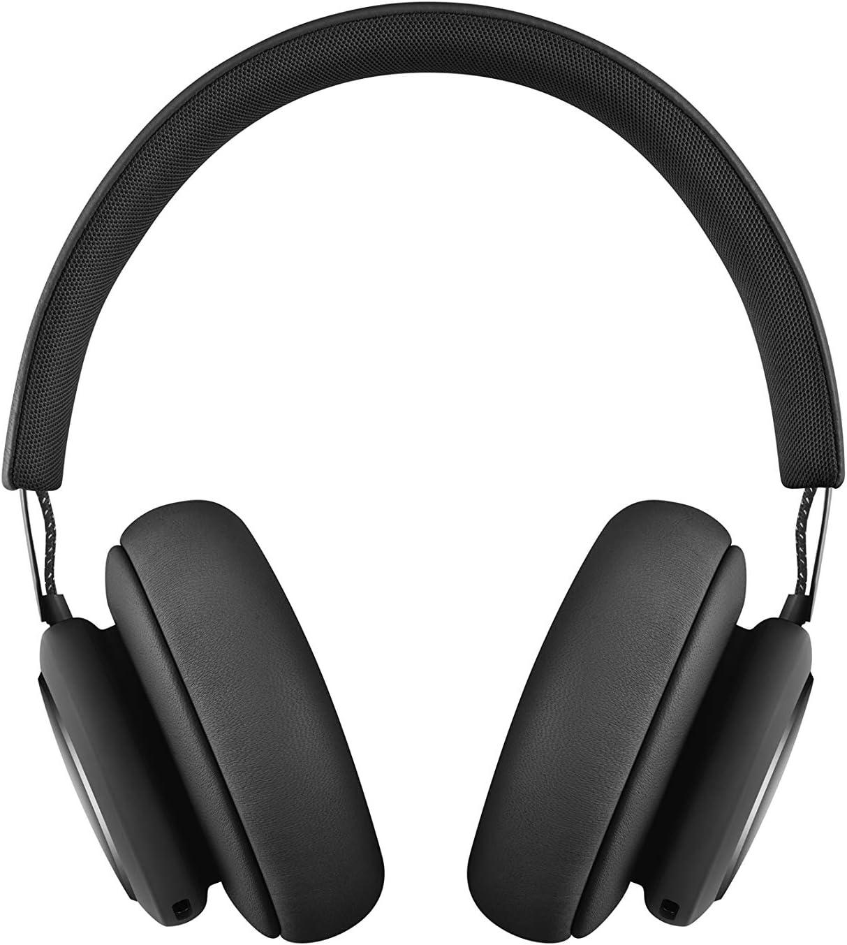Auriculares inalámbricos Bang & Olufsen Beoplay H4 por 149,99€ ¡¡Ahorras 150€!!