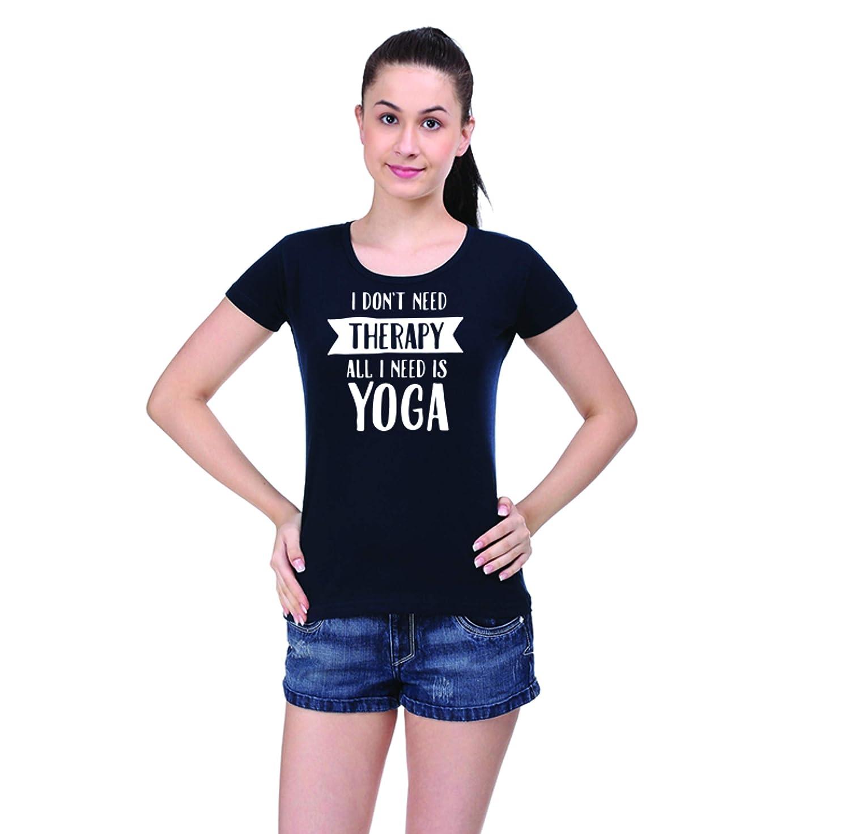 best women's t-shirts on Amazon