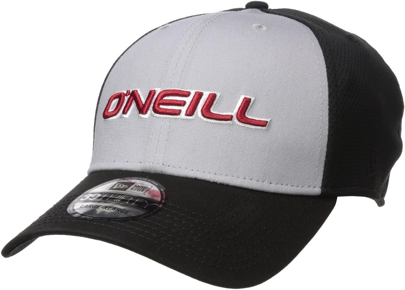 ONeill Mens Platform Hat, Fog, S/M: Amazon.es: Ropa y accesorios