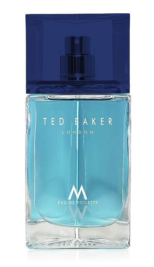 Ted Baker Male - Eau de toilette