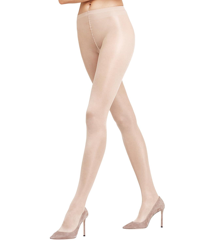 97beae6ffa2 Falke womens Pure Shine 15 Tight  Amazon.ca  Clothing   Accessories