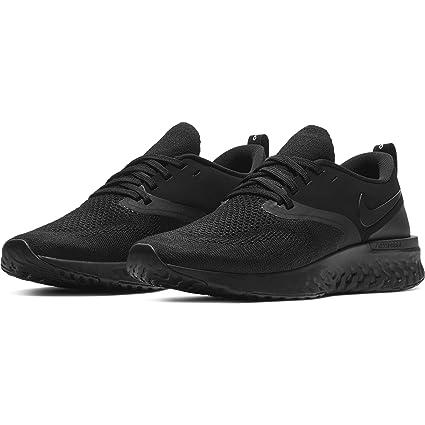 9eea463990fc8 Amazon.com : Nike Women's Odyssey Reach Flyknit 2 Running Shoe ...