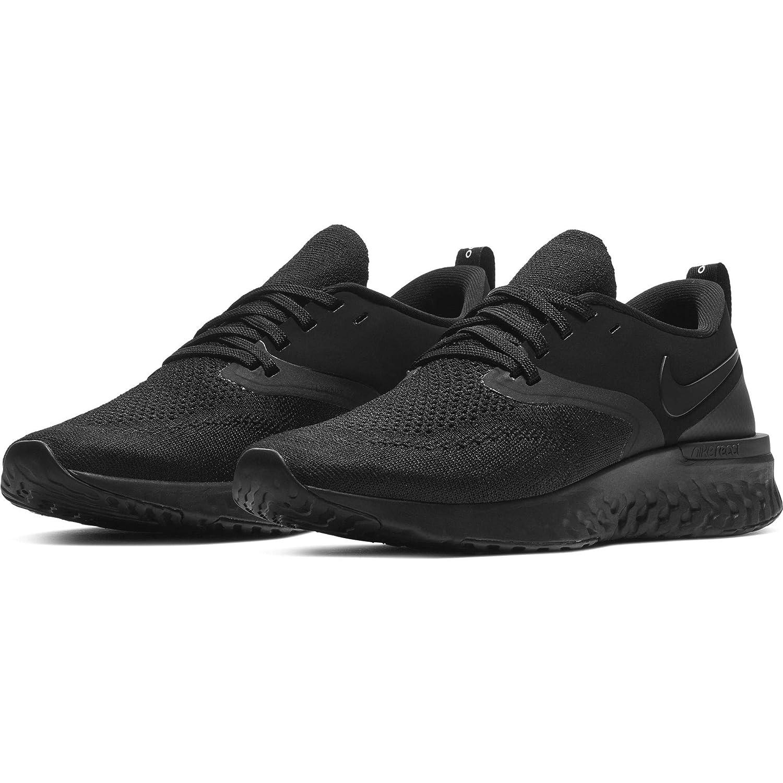 Amazon.com | Nike Womens Odyssey Reach Flyknit 2 Running Shoe | Road Running