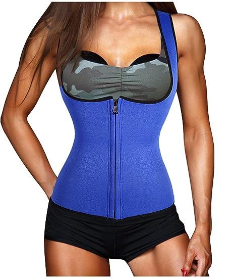 810c4afbce Ursexyly Hot Sweat Bodysuit