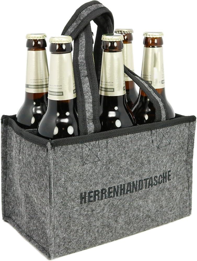 offizielles Lizenzprodukt Set Geschenkset Flaschen/öffner /& Einkaufswagenchip Eintracht Frankfurt