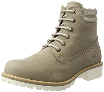 Explore Online Womens 26284 Boots Marco Tozzi 2018 New Cheap Price Store Sale Best Prices Cheap Price Excellent Cheap Online 1wXLH8