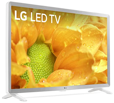 LG 32LM620 32 Pulgadas HD LED Smart TV (renovado): Amazon.es ...