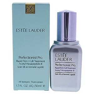 Estee Lauder/Perfectionist Pro Rapid Firm + Lift Treatment 1.7 oz (50 ml)