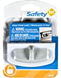 Safety 1st Oven Front Lock