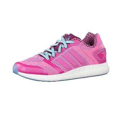 Adidas Rose De Boost Climacool Course Chaussure Rocket Hommes Pour rq8Swrg