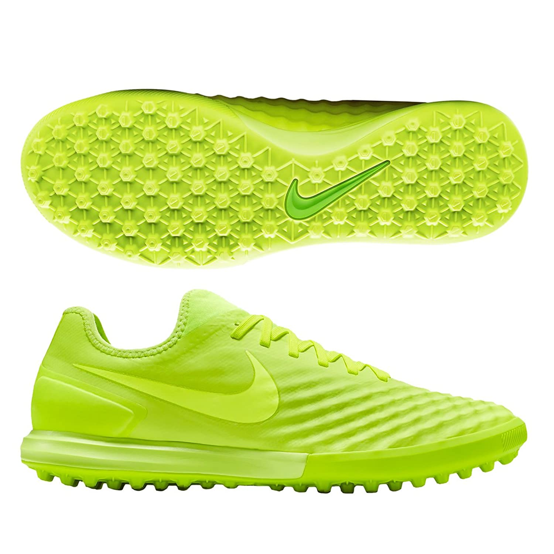 Nike Herren 844446-777 Fußballschuhe