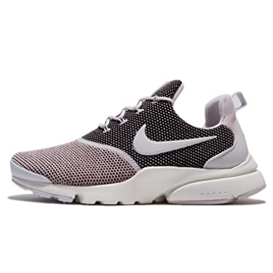 WMNS PRESTO FLY SE VAST GREY PARTICLE 910570-005 WOMEN NIKE