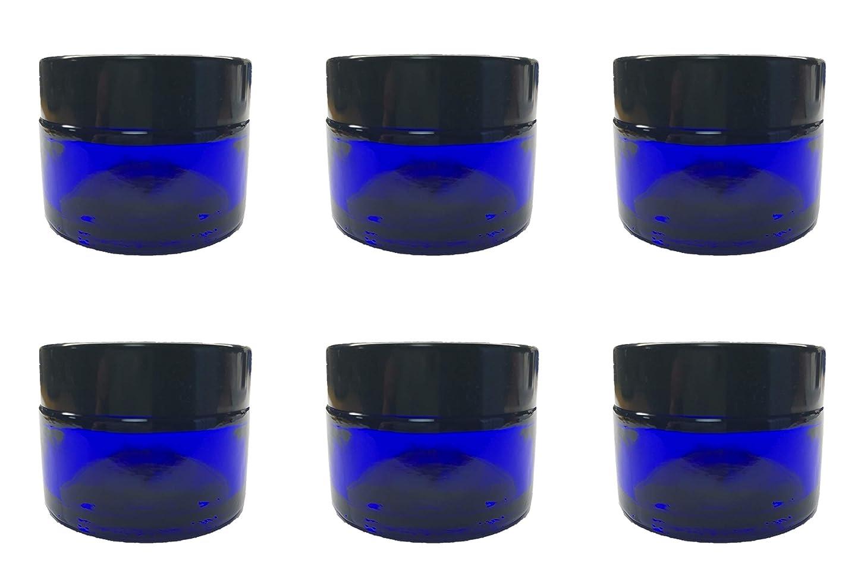 ハック残基リスト遮光ビン 遮光瓶 ロールオンボトル アロマオイル用瓶 香水用 ミニガラスアロマボトル 10本セット エッセンシャルオイル用容器 キャップ付き10ml + プラスチックスポイト 2本 + デルタオープナー 1個 + レトロ円形シールペースト 160枚