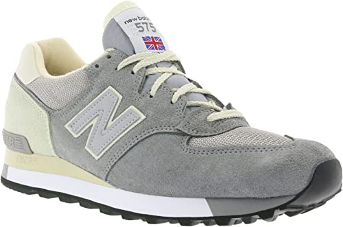 new balance 575 homme