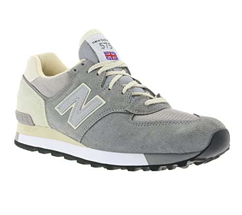 new balance hombres 575