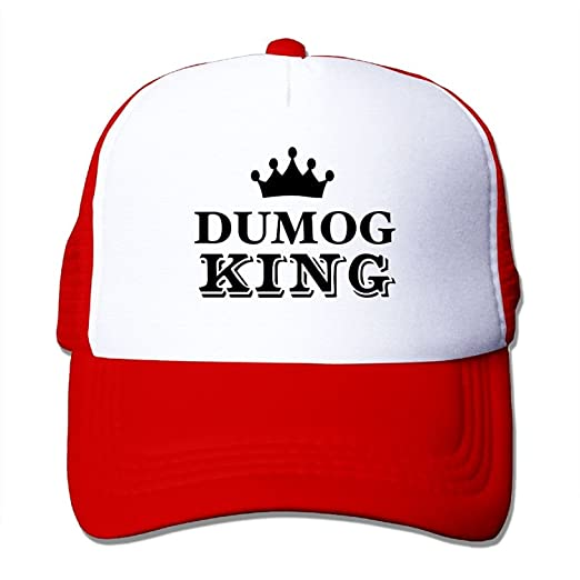 9cedd40a964 Image Unavailable. Image not available for. Color  Custom Casual King  Baseball Cap Cl Hat Black