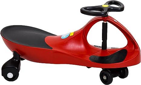 SinPilas - Bicicleta sin pedales correpasillos para niños, color ...