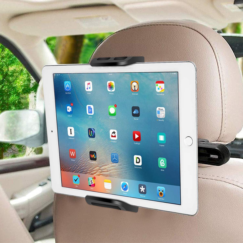 SUCESO Supporto Tablet Auto