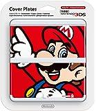 Coque N°1 pour New Nintendo 3DS - Mario