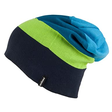 SLOPESTYLE BEANIE - ACCESSORIES - Hats Patagonia N0qrI1i
